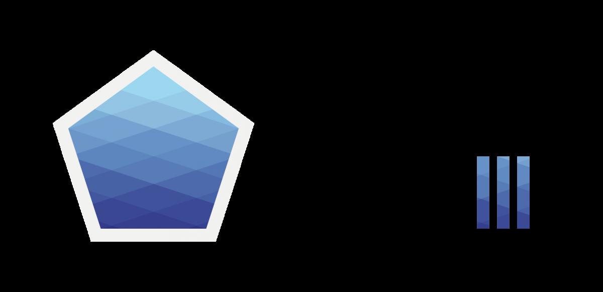 logo Kristalpark III