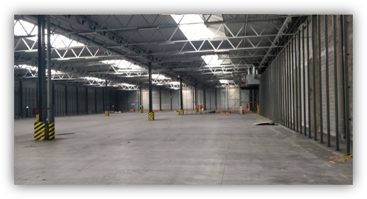 Ducatt Building BS Indoor1