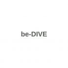 be-DIVE