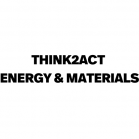 Think2Act Energy & Materials