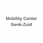 Mobility Center Genk-Zuid